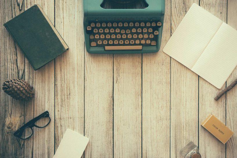 copywriting-copywriter