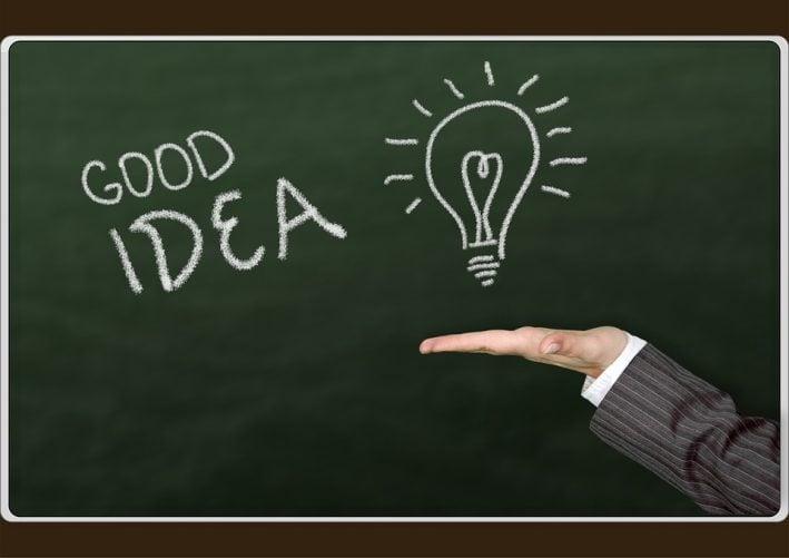 copywriting-cennik-przedstawia-pomysl-na-zarabianie