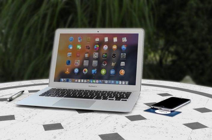 Najlepsze narzędzia przydatne w pracy zdalnej i biznesie online