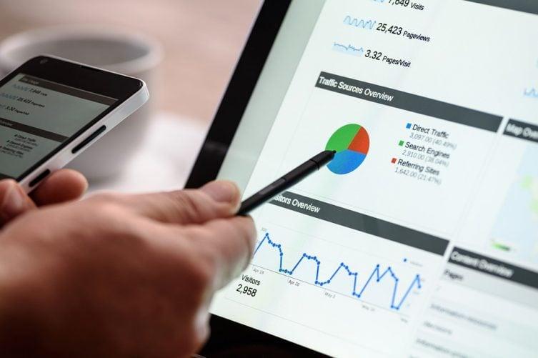 narzędzia e-commerce to analiza techniczna dla copywritera, pozycjonera, bloggera, projektanta stron internetowych