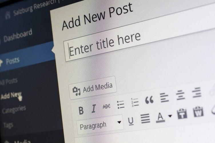 content-marketing-przedstawia-narzedzia-e-marketingu-e-biznesu-e-commerce-dla-copywritera-bloggera-pozycjonera-i-projektanta-stron