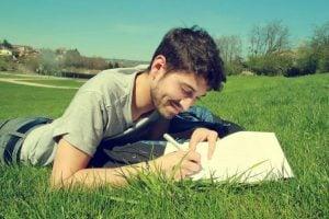 copywriter-copywriting-pozycjonowanie-stron-internetowych-pozycjonowanie-stron-www-narzedzia-e-biznesu-e-marketingu-e-commerce
