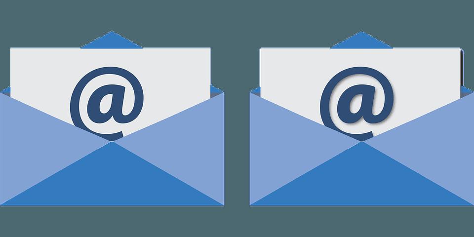 email-marketing-narzedzia-e-biznesu-e-commerce-dla-copywritera-pozycjonera-projektanta-stron-internetowych-bloggera-przedstawia-copywriter-cennik-i-copywriting