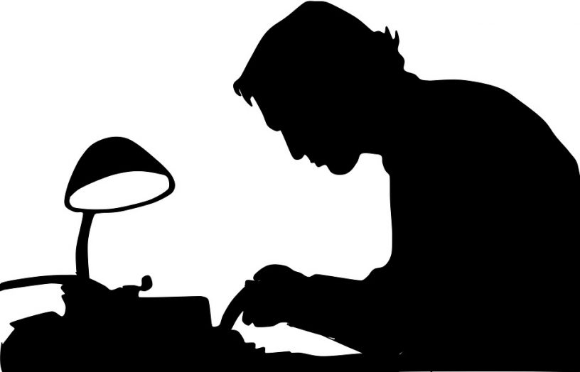 ghostwriter-ghostwriting-pisarz-widmo-copywriter-copywriting