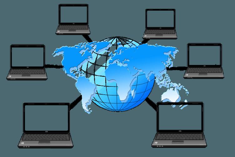 komunikacja-wewnetrzna-jako-narzedzia-e-biznesu-narzedzia-e-marketingu-narzedzia-e-commerce-dla-pozycjonera-copywritera-projektanta-stron-internetowych-i-bloggera