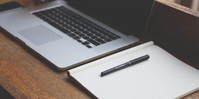 lista-narzedzi-e-commerce-narzedzi-e-marketingu-narzedzi-e-biznesu-dla-pozycjonera-copywritera-bloggera