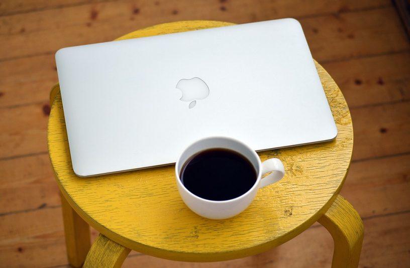 narzedzia-przydatne-dla-copywritera-pozycjonera-i-projektanta-stron-internetowych-atrakcyjny-cennik-i-portfolio-freelancera-przedstawia-dobry-copywriter-pl