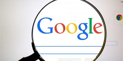 jak Google ocenia strony www, pozycjonowanie stron, skuteczność pozycjonowania, seo, copywriting, copywriterexpert, copywriter