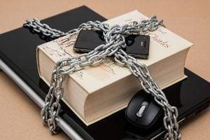 przepisy-i-prawo-na-ghostwriting-prawo-a-ghostwriter-copywriter-copywriting