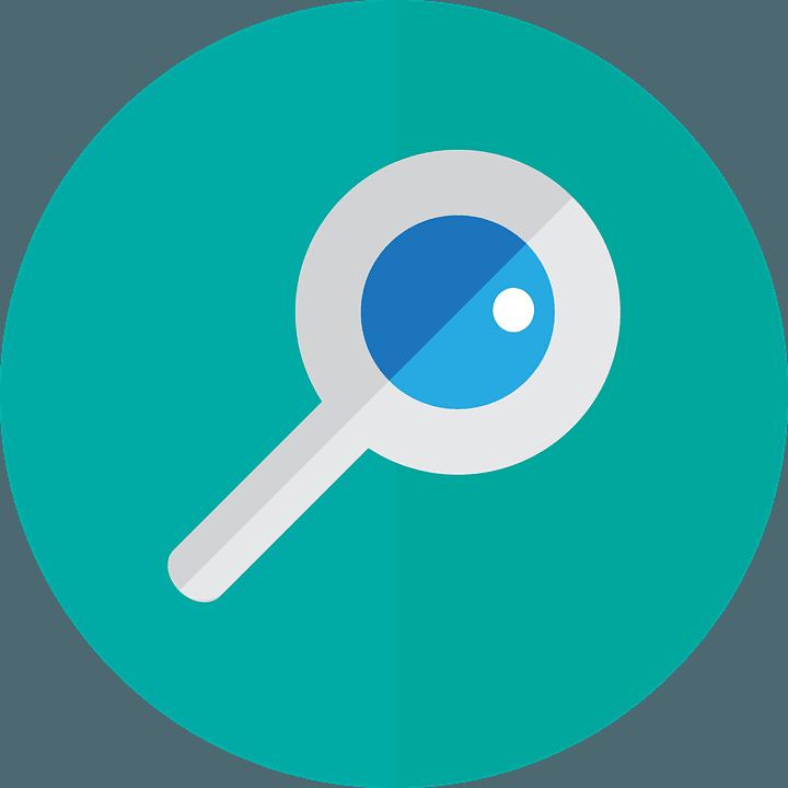 research-jako-narzedzia-e-commerce-e-biznesu-e-marketingu-dla-blogera-copywritera-pozycjonera-i-webmastera