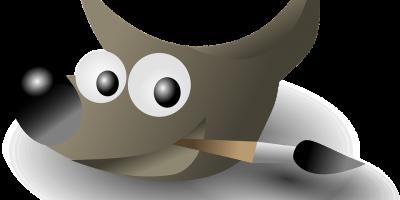 gimp program graficzny, narzedzia seo, program graficzny, narzedzia e-commerce