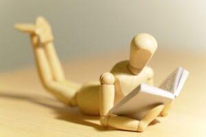 jak pisać teksty i artykuły - wnioski