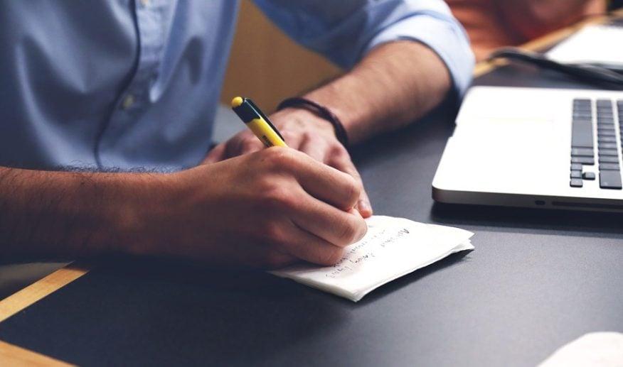 copywriter pl cennik copywriting za usługi seo i pozycjonowanie stron www internetowych