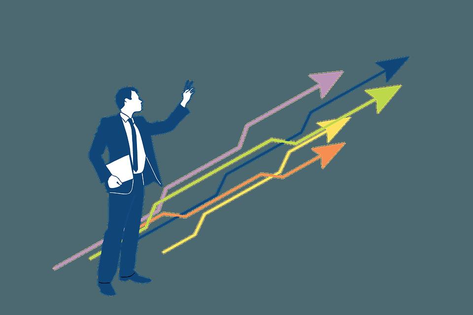10 sposobów na pozycjonowanie stron www, sprawdzone techniki pozycjonowania stron internetowych, jak promować bloga za darmo, copywriting, copywriter, tworzenie responsywnych stron