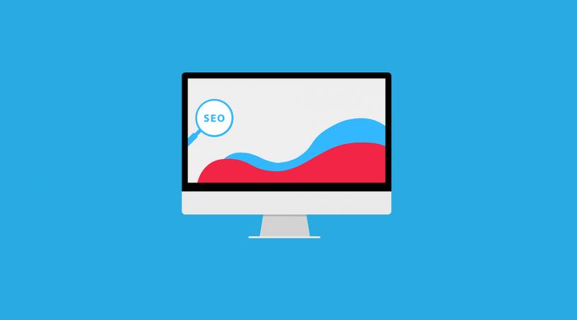 10 sposobów na pozycjonowanie stron www, sprawdzone techniki pozycjonowania stron internetowych, jak promować bloga za darmo, skuteczne pozycjonowanie
