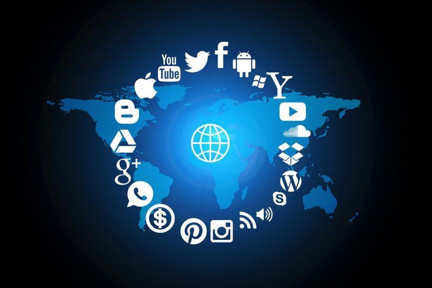 10 sposobów na pozycjonowanie stron www, sprawdzone techniki pozycjonowania stron internetowych, jak promować bloga za darmo, skuteczne pozycjonowanie, pozycjonowanie stron internetowych, pozycjonowanie stron www