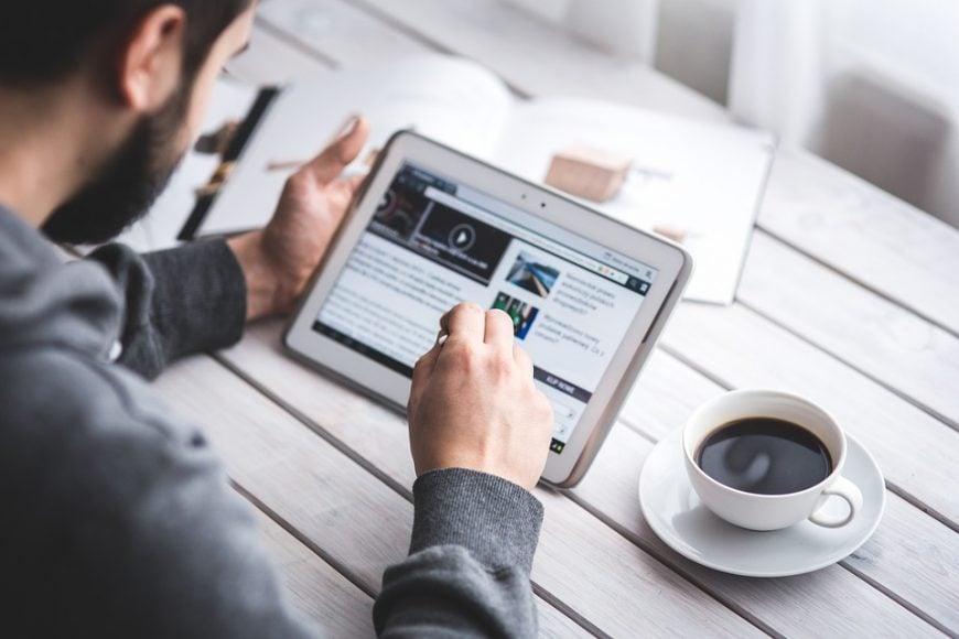 10 sposobów na pozycjonowanie stron www, strona firmowa, copywriting, copywriter, pozycjonowanie stron, tworzenie responsywnych stron