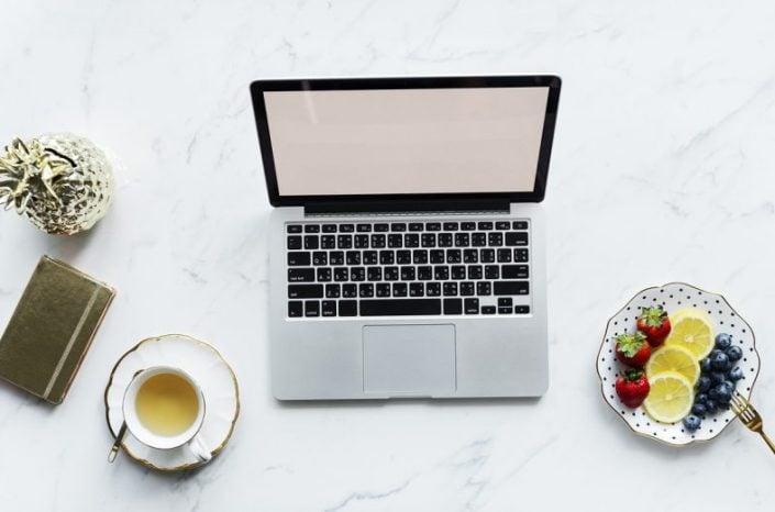 Jak pisać skuteczne teksty reklamowe na strony www