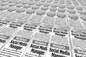 Reklama w gazecie, zalety reklamy prasowej, zasady pisania artykułu prasowego, teksty reklamowe, artykuły, copywriter, copywriterexpert, copywriting,