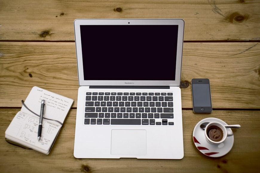 prowadzenie bloga, copywriting, copywriterexpert