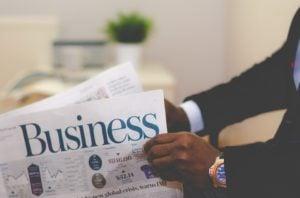 zasady pisania artykułu prasowego, teksty reklamowe, artykuły, copywriter, copywriterexpert, copywriting, ghostwriter, oferta handlowa, pozycjonowanie, seo, teksty marketingowe,