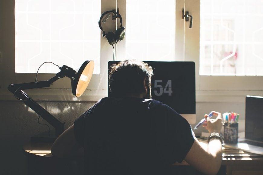 zasady pisania skutecznej oferty handlowej, jak napisać skuteczną ofertę handlową, oferta handlowa, skuteczne teksty reklamowe, skuteczne teksty na stronę internetową