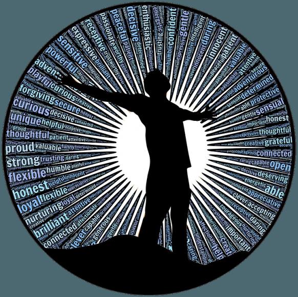 skuteczne pozycjonowanie stron www, 10 sposobów na pozycjonowanie stron www - podsumowanie, copywriting, copywriterexpert