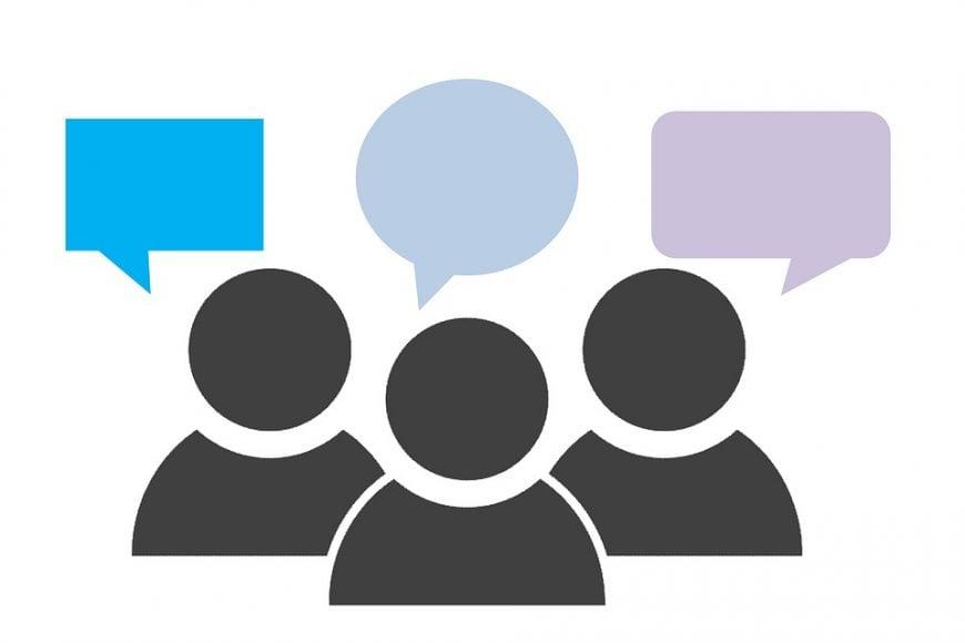 skuteczne pozycjonowanie stron www, opinie klientów w google maps, wizytówka google maps, google maps a pozycjonowanie stron internetowych