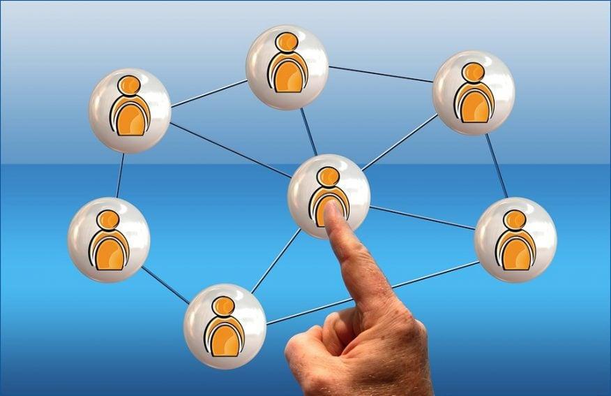polecenia a pozycjonowanie stron www, 10 sposobów na pozycjonowanie stron internetowych, copywriting, tworzenie stron www