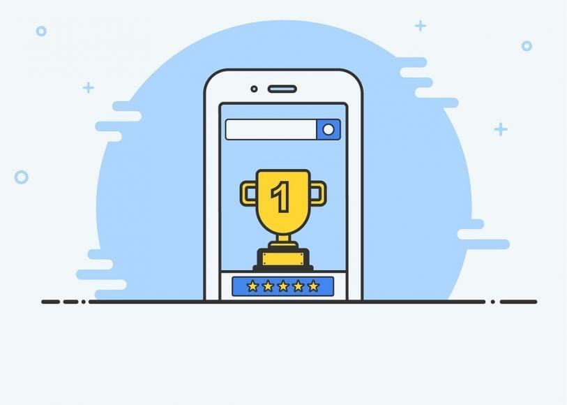 skuteczność pozycjonowania, 10 sposobów na pozycjonowanie stron internetowych, pozycjonowanie stron www, seo, blog seo, blog o copywritingu