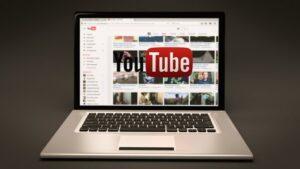 Skuteczne pozycjonowanie przez YouTube