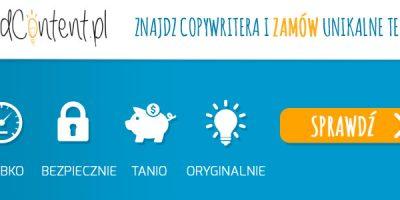 goodcontent_pl_teksty seo i artykuły na zamówienie, serwis dla copywriterów