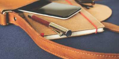 Teksty SEO i artykuły na bloga na zamówienie