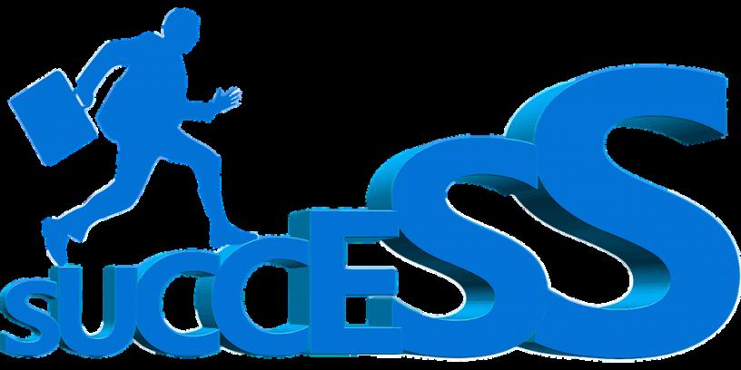 business to business, b2b, copywriterexpert, copywriter, teksty, artykuły, pozycjonowanie stron www