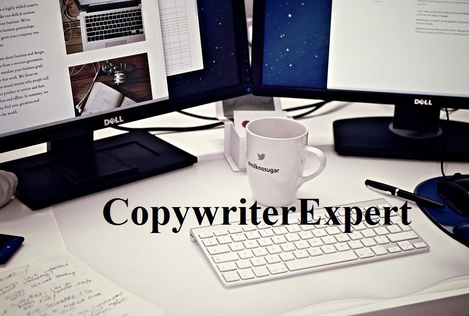 najlepszy program do wystawiania faktur i prowadzenia księgowości w firmie CopywriterExpert zapewniającej copywriting, copywriterexpert, seo, pozycjonowanie stron www, tworzenie stron internetowych, responsywne strony