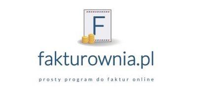 Fakturownia to najlepszy program do wystawiania faktur online i prowadzenia księgowości