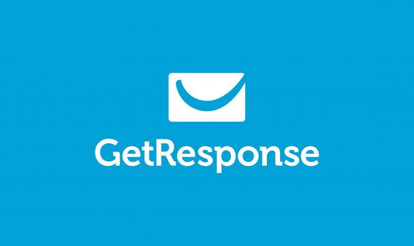 getresponse najlepszy program do email marketingu i newslettera, program do wysyłki wiadomości email