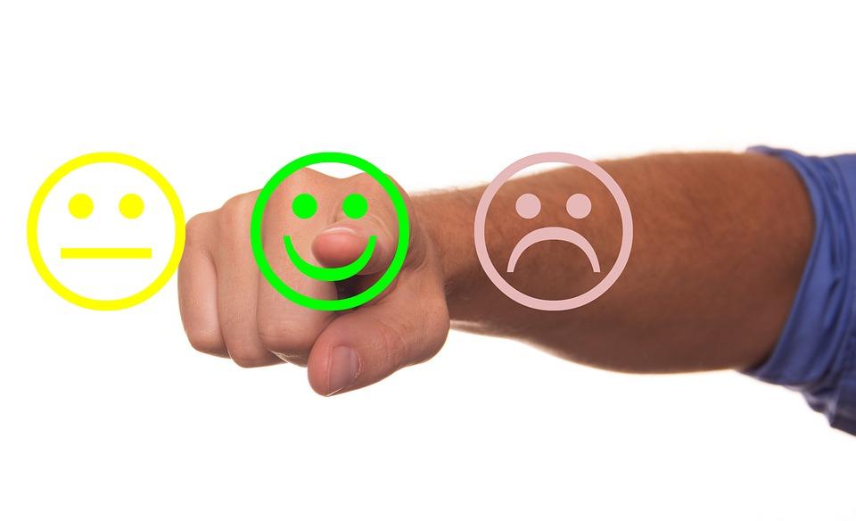 kto pozytywnie ocenia program fakturownia do wystawiania faktur online i prowadzenia księgowości