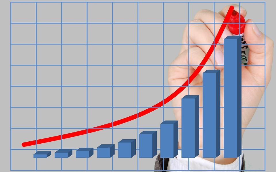najlepszy program do wystawiania faktur online i prowadzenia księgowości fakturownia rozwija się każdego miesiąca