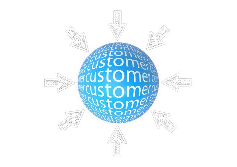 panel klienta na platformie b2b, business to business, copywriterexpert, pozycjonowanie stron