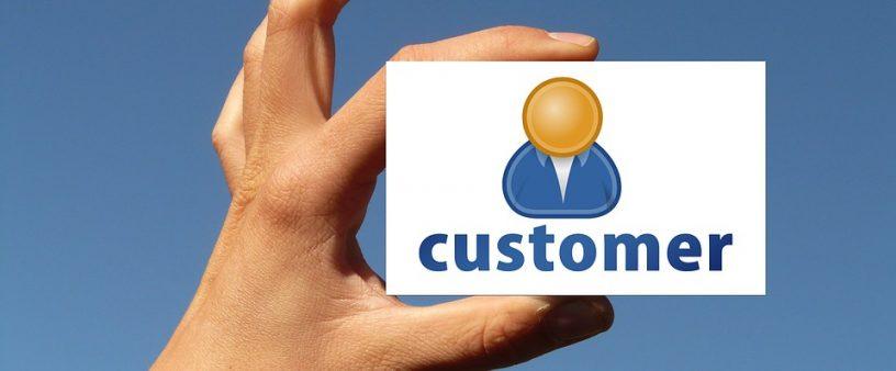 panel klienta w b2b business to business, copywriterexpert, teksty, pozycjonowanie stron www