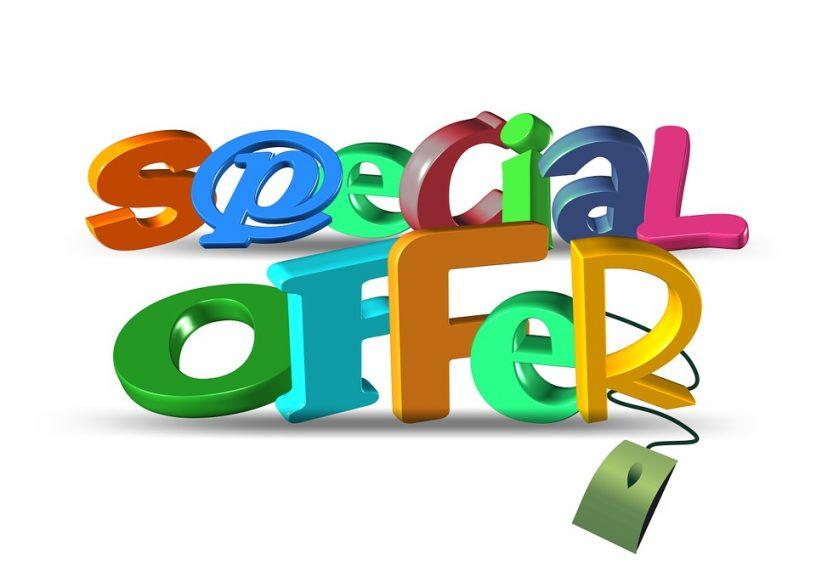 b2b, ecommerce, business to business, copywriting, copywriterexpert, teksty, artykuły