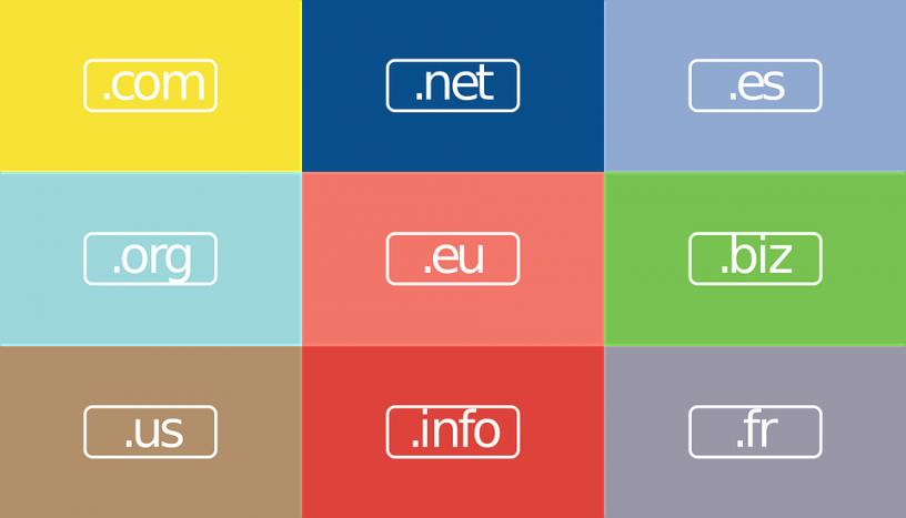 tanie i najlepsze domeny, tanie domeny pl, tanie domeny reigonalne