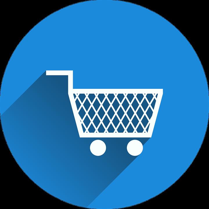 Listy produktów, opisy produktów w systemach b2b - business to business