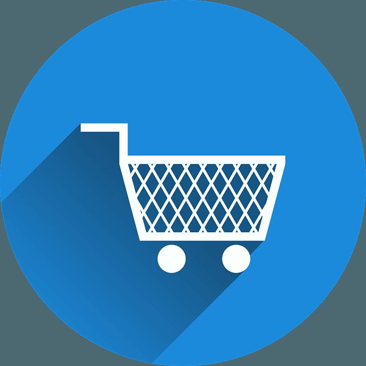 zakupy b2b, koszyk zakupowy business to business, copywriter pl, teksty, artykuły, pozycjonowanie stron www