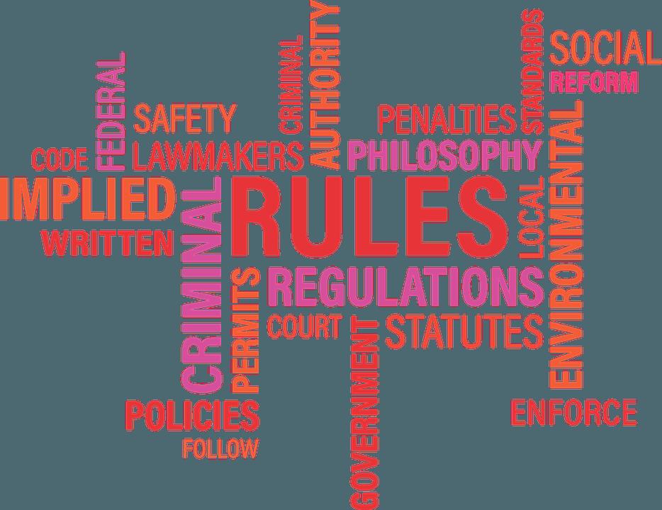 zasady b2b, business to business, pozycjonowanie stron www, copywriterexpert, teksty, artykuły