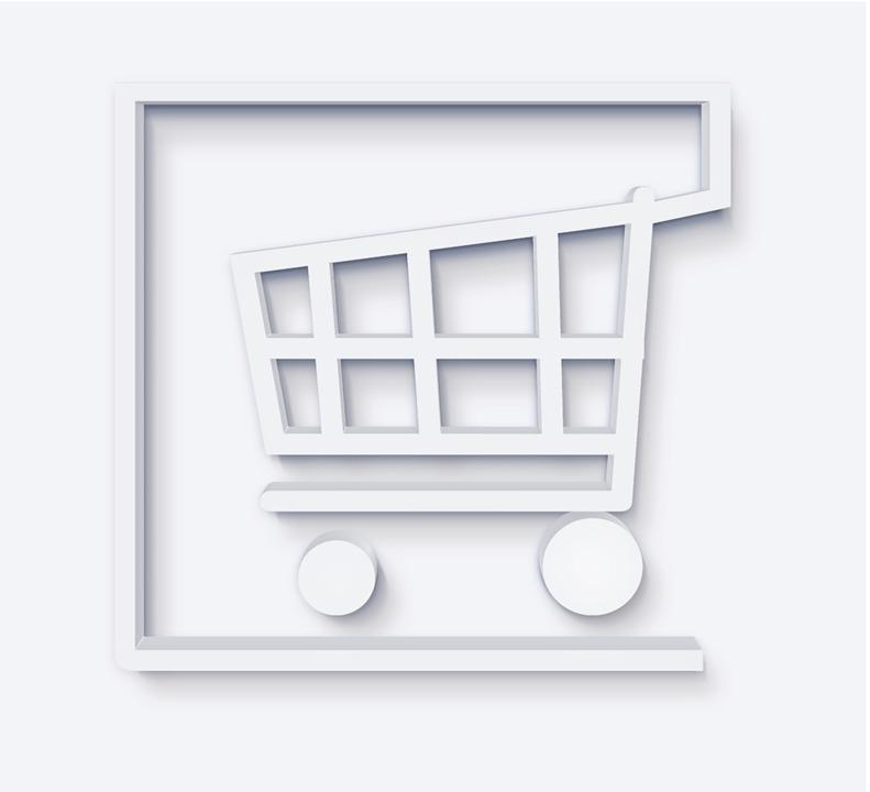 B2b listy opisów produktów