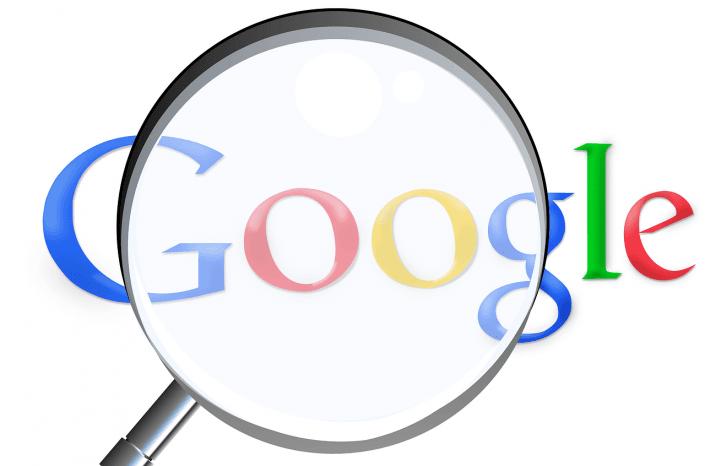 Instrukcja obsługi Google Search Console