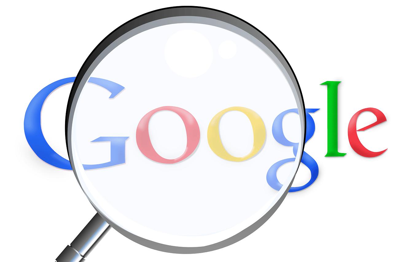 Instrukcja obsługi i ustawienia w Google Search Console