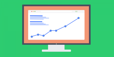 Jak bezpłatnie i płatnie sprawdzić pozycję strony w Google czyli monitorowanie pozycji strony na wybrane słowa kluczowe